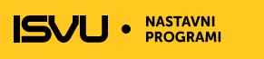 UMAS Nastavni Programi